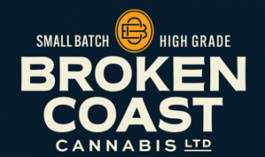 Broken Coast Cannabis Nearly Doubles Production Capacity With Health Canada Approval Of Phase III Expansion