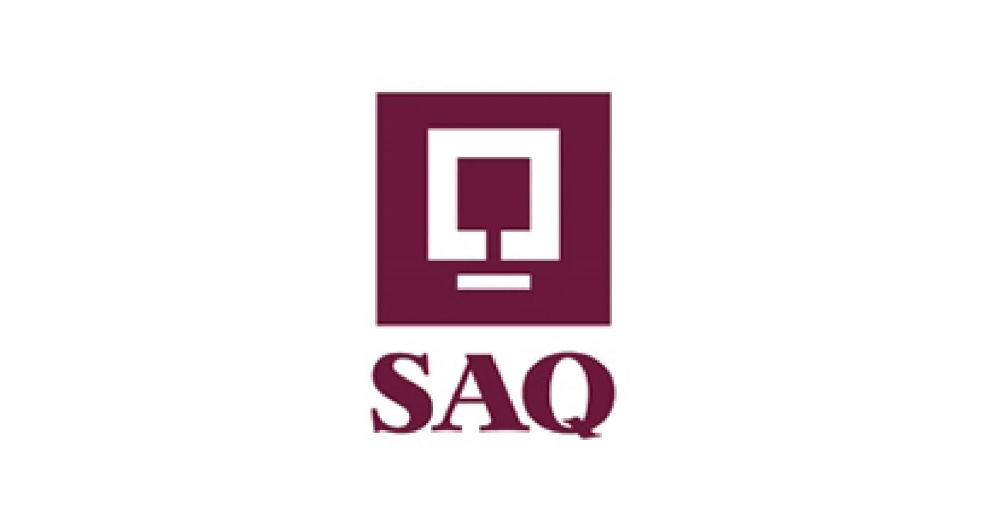 Aphria Finalizes Three Year Supply Agreement With The Saq To Provide Up To  Kg Of Cannabis Annually To Quebec Market Aphria Medical