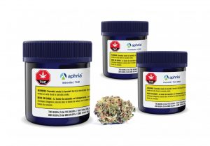 The Best Ways to Select Medical Cannabis Product | Aphria 3