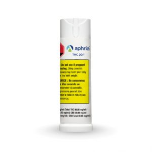aphria_oral-spray_15ml_THC-20-1-champlain
